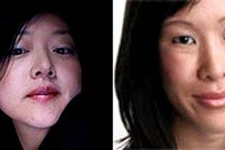 Corea del Norte condena a 12 años de trabajos forzados a dos periodistas norteamericanas