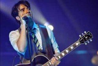 Luis Fonsi consigue los principales premios en el Festival Viña del Mar