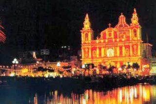 Turismo de Malta convoca su I Premio Periodístico a nivel mundial