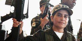 El Gobierno de Colombia confirma la muerte de la mano derecha del jefe de los narcoterroristas de las FARC