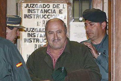 """Alcaucín: el alcalde """"cantarín"""" acaba con sus huesos en la cárcel y sin fianza"""