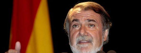 El popular Mayor Oreja reabre el debate de la energía nuclear