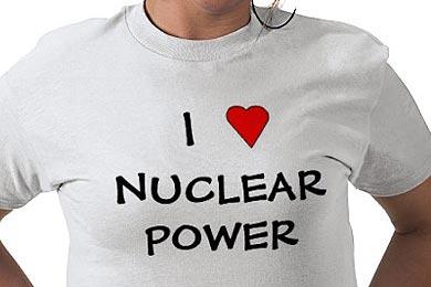 10 razones a favor del uso de la energía nuclear