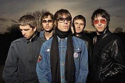 """China veta dos conciertos de Oasis por """"inadecuados"""""""