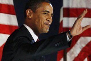 """El presidente Obama afirma que EEUU seguirá """"secuestrando"""" terroristas en el extranjero"""