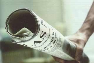 Los periódicos europeos podrán ser demandados dos veces por la misma información si ha sido publicada en papel y se mantiene online
