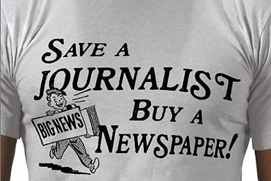 """Arturo Pérez-Reverte: """"Cuando los periodistas éramos honrados mercenarios..."""""""