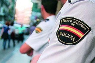 Policías piden que los menores de 13 años sean imputables