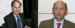 Los alcaldes de Pozuelo y Arganda piden su baja del PP hasta que se aclare la caza de brujas de Garzón
