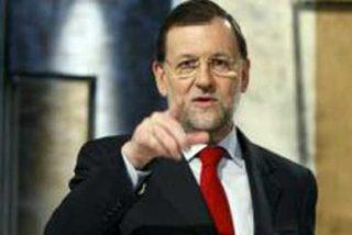 Dos inmigrantes latinoamericanos harán preguntas a Rajoy en TVE