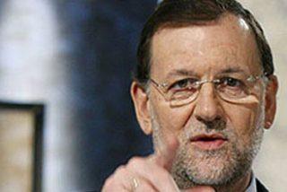 La estrategia de Rajoy para barrer en las elecciones europeas de junio