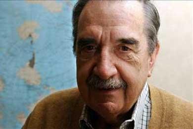 Se agrava la enfermedad del ex presidente argentino Raúl Alfonsín