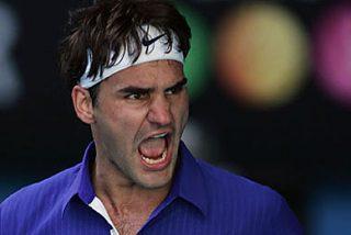 Roger Federer rechaza el Príncipe de Asturias 2009