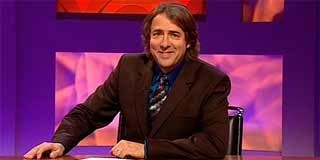 La BBC para los pies a sus presentadores
