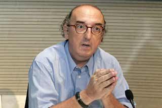 """Roures: """"Se habla mucho de las víctimas de ETA, pero no de las de Fraga"""""""