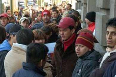 La Semana de la Interculturalidad se celebrará en Santander del 25 de marzo al 1 de abril de 2009