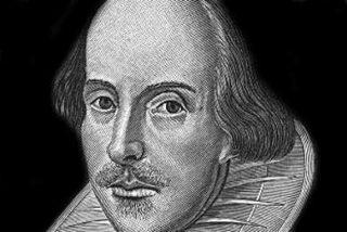 Descubierto el que podría ser el único retrato de Shakespeare en vida