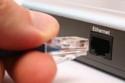 La Eurocámara rechaza cortar internet como sanción a los que hacen descargas ilegales