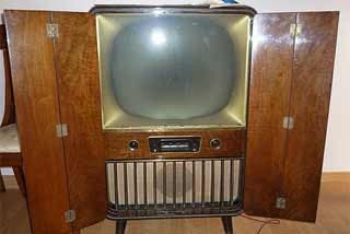 'Telefunken' en la era TDT