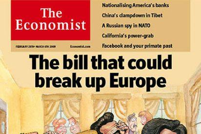 """The Economist afirma que el Gobierno Zapatero quedó """"como un tonto"""" tras la compra de Endesa por Enel"""