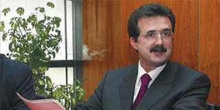 Ulibarri intenta colocarle a los árabes las viviendas del pelotazo de Boadilla Park