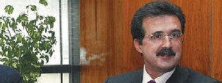 La Generalitat Valenciana admite que una emisora de Ulibarri usaba instalaciones del ente público