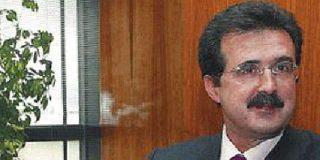 La TV municipal de Valencia que controla Ulibarri no ha ingresado en el ayuntamiento ni un euro