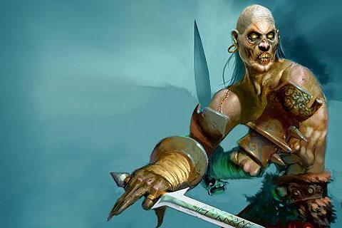 """¿Es World of Warcraft la """"cocaína"""" del PC?"""