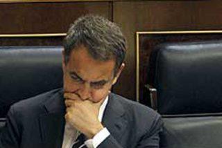 El País sacude a ZP por la chapuza diplomática de Kosovo