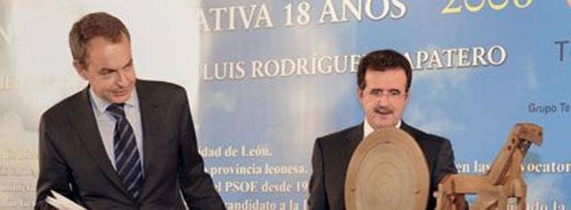 El magnate Ulibarri pierde una de sus emisoras en la Comunidad Valenciana