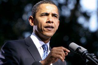 Obama advierte de que Al Qaeda es un peligro mayor para Europa que para EE UU