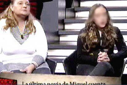 Caso Marta: cobrar por mentir
