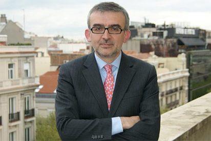 Alfonso López, nuevo director general de Comunicación de Endesa