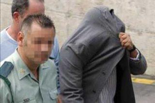 Detenidos 14 jóvenes, nueve de ellos menores, integrantes de una banda latina violenta