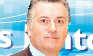 Bárcenas presentó la dimisión a Rajoy pero éste la rechazó