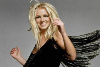 Britney Spears interrumpe su concierto porque apestaba a marihuana