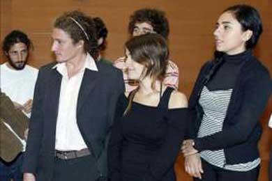 Casa Argentina Balear se integra en la Federación Nacional de Asociaciones