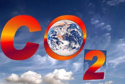 Endesa, la primera eléctrica mundial en la lucha contra el cambio climático