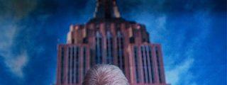 El Empire State se suma a la lucha contra el cambio climático