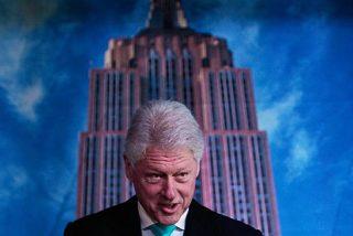 El ex presidente Bill Clinton será el enviado de la ONU en Haití