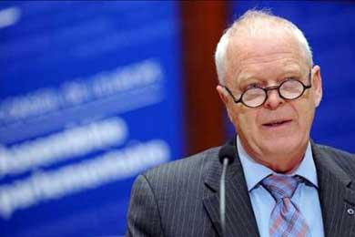 El Consejo de Europa denuncia la intolerancia contra los gitanos y el trato a inmigrantes