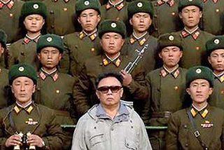 La ONU endurece las sanciones contra el régimen de Corea del Norte