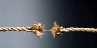 """Los """"errores imperdonables"""" de las empresas en tiempos de crisis"""