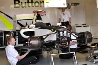 La FIA decide el futuro de tres escuderías