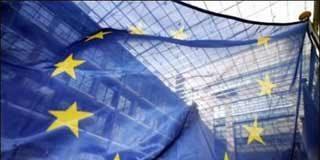 Los eurodiputados españoles cobrarán 4.500 euros más que hasta ahora al mes