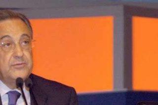 La Junta Electoral del Madrid se lo pone fácil a Florentino aumentando el aval para presentarse