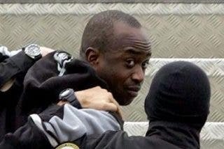 Cadena perpetua por el asesinato de un joven judío en Francia