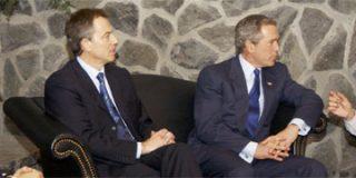 ZP da su apoyo al cuarto de la foto de las Azores para que siga al frente de la UE