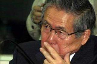 El Gobierno peruano no indultará a Fujimori, según un dirigente oficialista