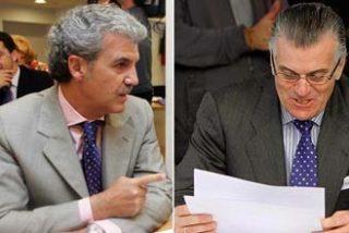 Bárcenas le complica la vida a Rajoy aferrándose al cargo como una lapa